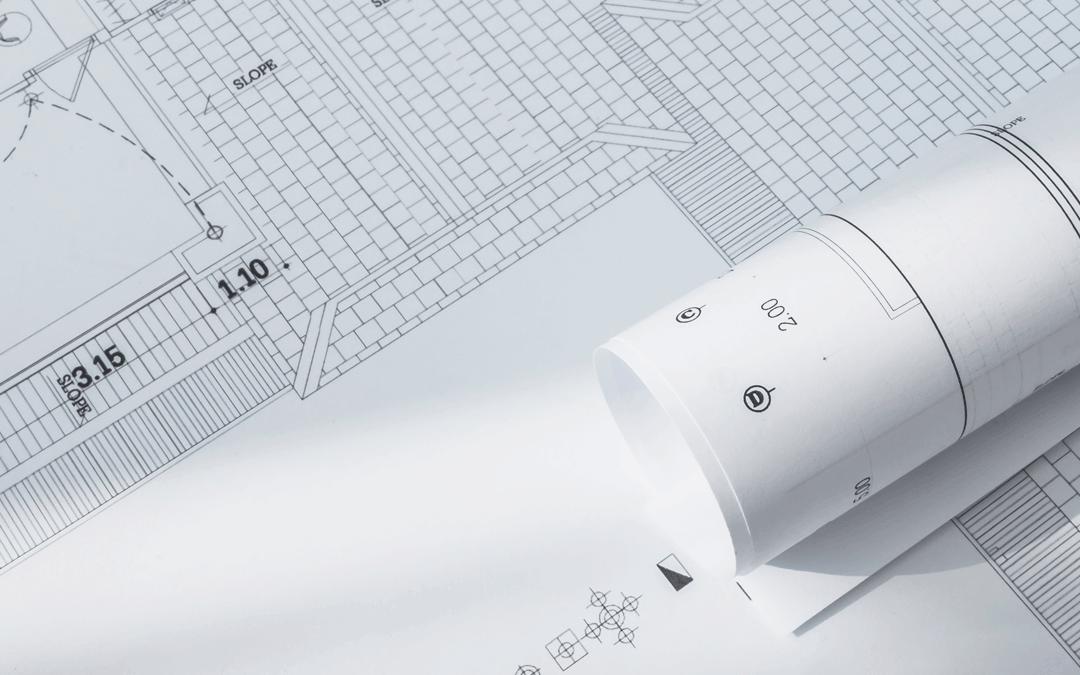 Todo lo que debes saber sobre los planos arquitectónicos