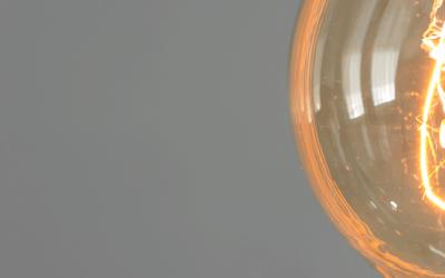 Aprende cómo escoger la iluminación adecuada (II)