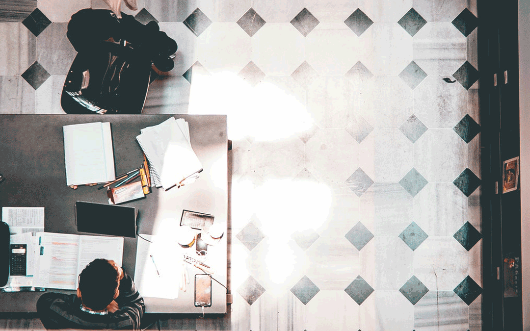 Diseño y arquitectura, el secreto de una oficina eficiente