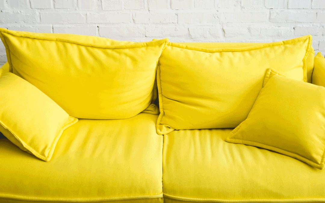 Cuatro tips para aprovechar al máximo un apartamento pequeño